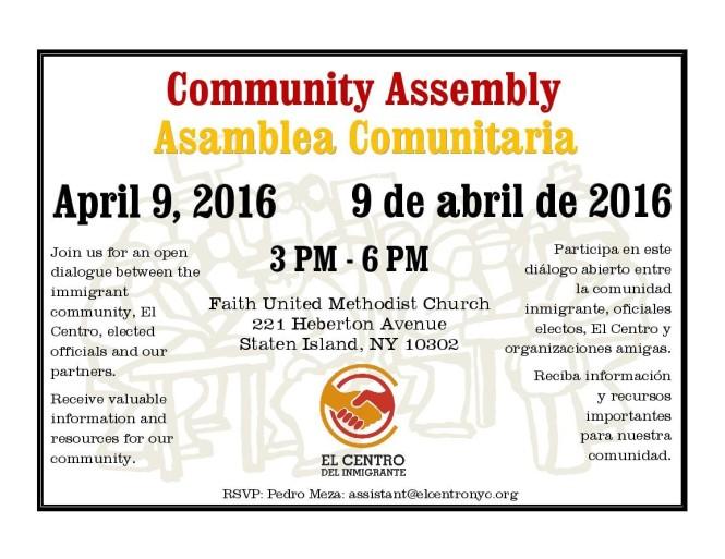 community.assembly.spanish.english-page-001