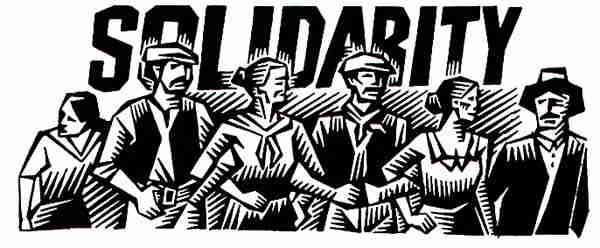 LWC Liberation