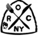 rocny logo 2