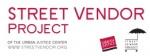 Street_Vendor_Project