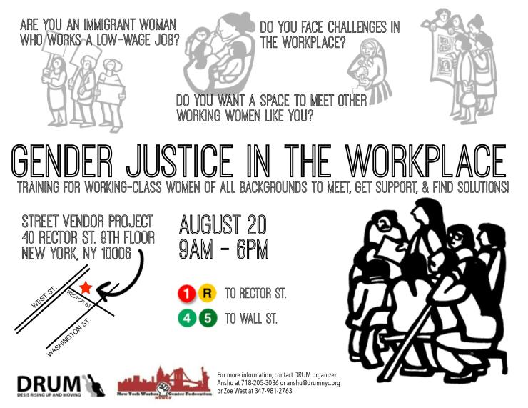 Gender justice workshop flyer-page-001