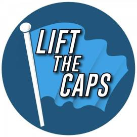 life-the-caps