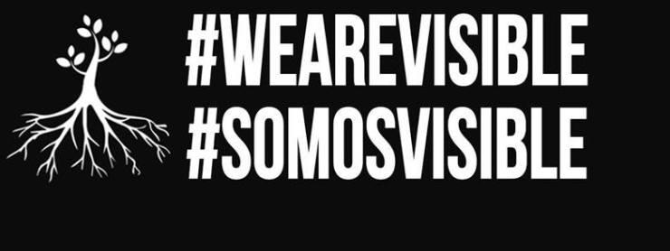 somosvisible