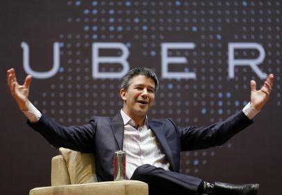 india-uber.jpg