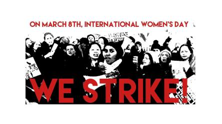 march8strike