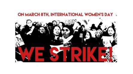 march8strike